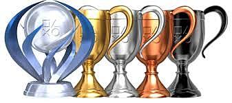 trophies-30689.jpg