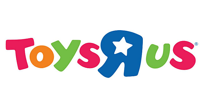 tumblr-static-toys-logo1-6a75d.jpg