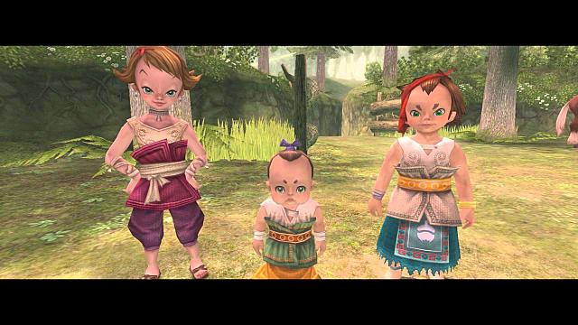 twilight-princess-kids-f34d4.jpg