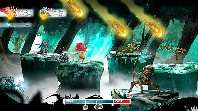 Ubisoft Adds Assassin S Creed 2 Child Of Light To Free Game List