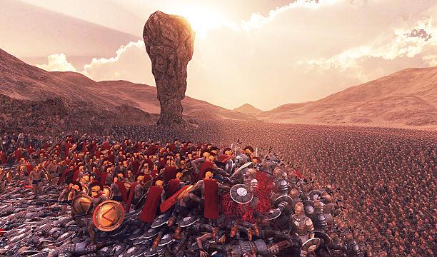 Image result for Ultimate Epic Battle Simulator