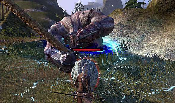 The Elder Scrolls Online Elsweyr: Semi-Hybrid Necromancer PvE Build