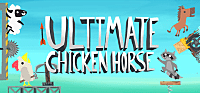 ultimate-chicken-horse-3960d.png
