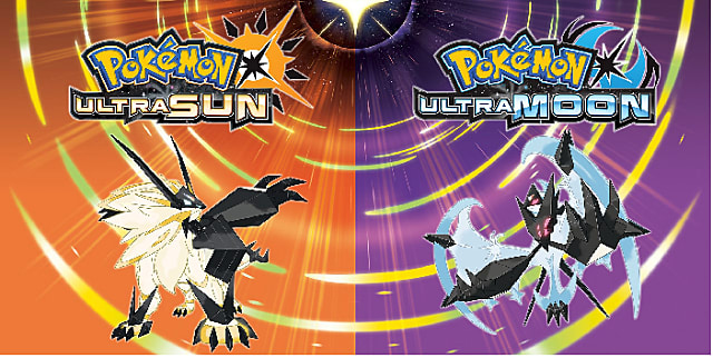 How to Restart in Pokemon Ultra Sun and Ultra Moon | Pokemon Ultra