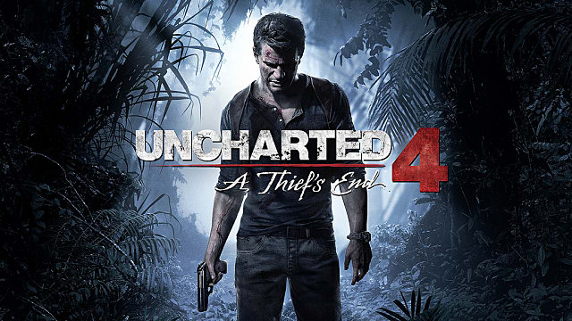 One Week Until Nathan Drake Says Goodbye In Uncharted 4 A Thief S