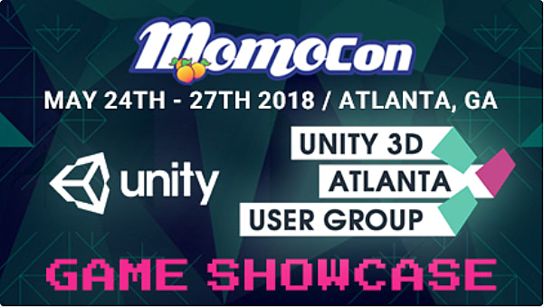 unity-showcase-momocon18-18a15.PNG