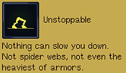unstoppable-04329.png
