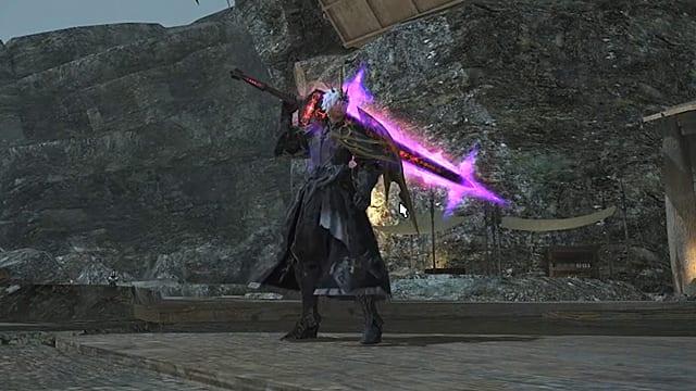 FFXIV Eureka Anemos Weapon Guide | Final Fantasy XIV