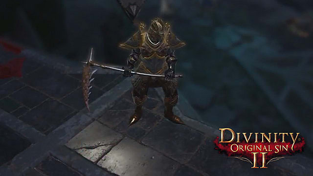 divinity original sin 2 best weapons