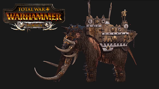 warhammer total war 2 how to make a mod