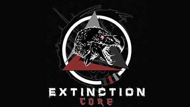 Extinction Core Boss Dino's - Guides - Chaos Gaming