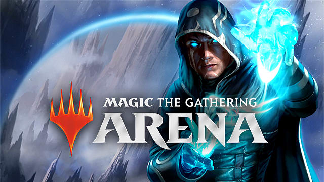 Magic The Gathering Arena: Five Facts We've Learned From the
