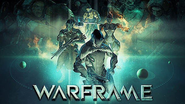 Image result for Warframe archwing guide