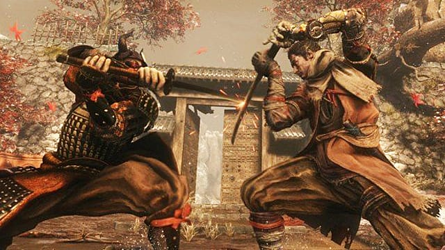 Best Settings for FPS, Performance in Sekiro: Shadows Die Twice PC
