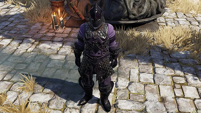 Divinity original sin 2 artefacts of the tyrant guide divinity divinity original sin 2 artefacts of the tyrant guide divinity original sin 2 forumfinder Image collections