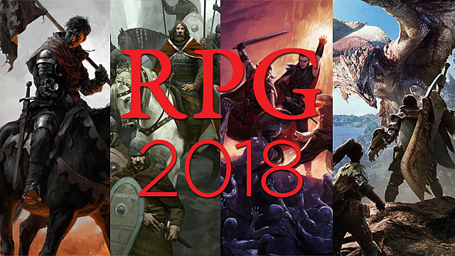 The 11 Most Anticipated RPGs in 2018   Slide 12