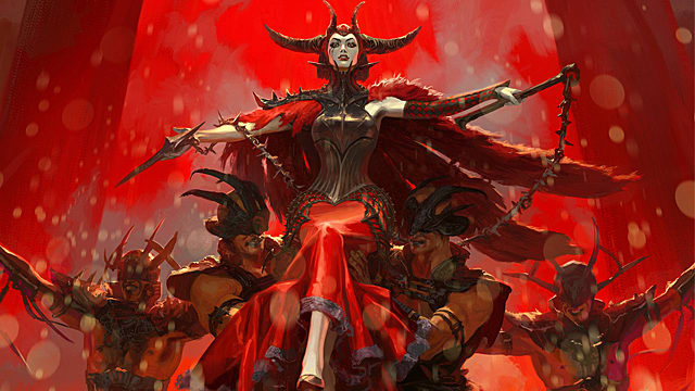 Mtg 11 Best Ravnica Allegiance Cards For Standard Magic The Gathering The following is a comprehensive list of every possible token that can be generated in magic: mtg 11 best ravnica allegiance cards