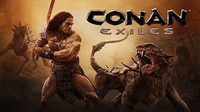 Conan exiles exclusive recipe locations guide conan exiles forumfinder Image collections
