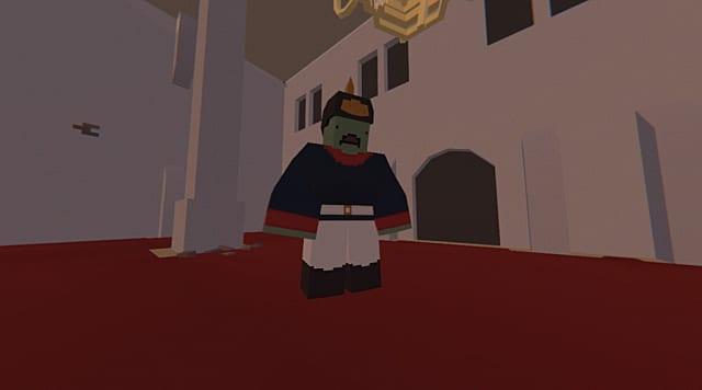 unturned-kaiser-zombie-53d04.jpg