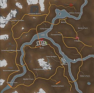 unturned-map-2ecfb.jpg