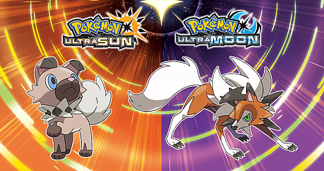 pokemon ultra sun and moon guide how to obtain and evolve dusk