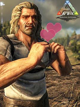 valentine-bdbef.jpg