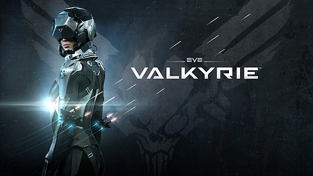 EVE Valkyrie Will Support PlayStation VR And HTC Vive