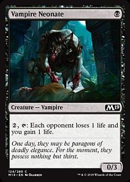 vampire-neonate-52dc1.jpg