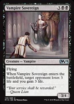 vampire-sovereign-91d17.jpg