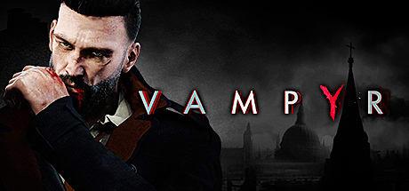 vampyr-6a796.jpg