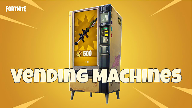 how to make a paper vending machine that works