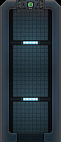 vertical-shaft-small-353a6.png
