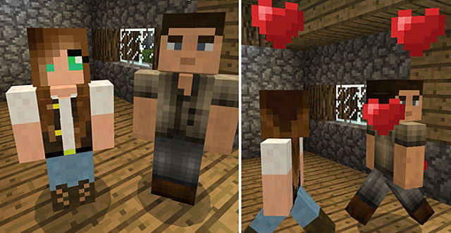 villagers come alive a4ffe - Free Game Cheats