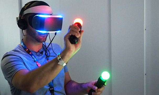 virtual-reality-9db70.jpg