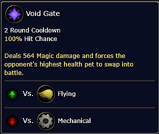 void-gate-d13a5.jpg