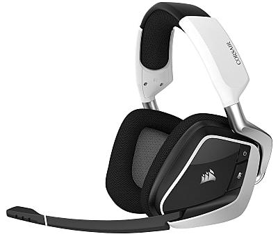 void-pro-wireless-white-2607b.png
