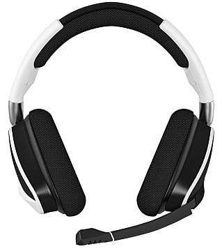 void-pro-wireless-white-4e920.png
