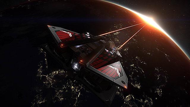 vulture-firing-horizon-accbc.png