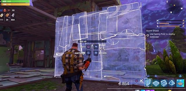 walls-6f36a.jpg