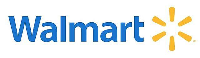 walmart-logo-new-93af4.jpg