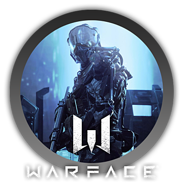 warface-icon-e5d21.png