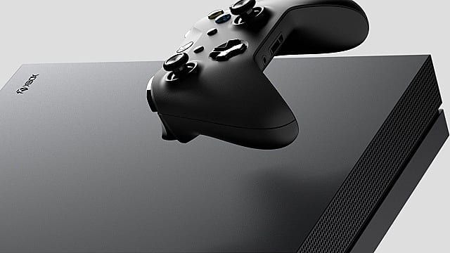 What Xbox One Games Can I Play With Mouse and Keyboard?
