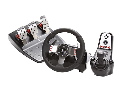 wheel-b20bb.jpg