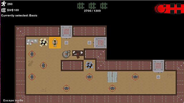 where-money-escape-inside-2c932.JPG
