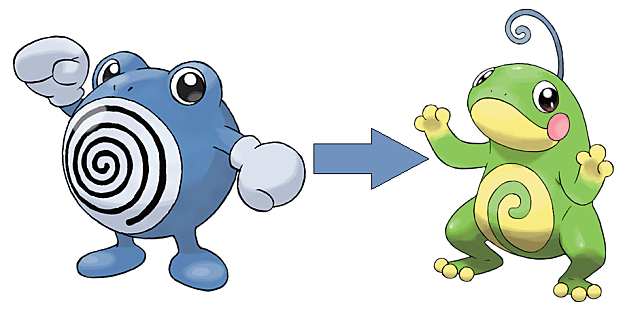 whirltoad-1fe08.png