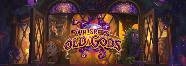 whispers-old-gods-banner-7ff58.png