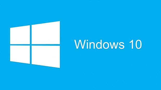 windows-7bb5d.jpg