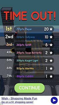 winning-9e9c3.jpg