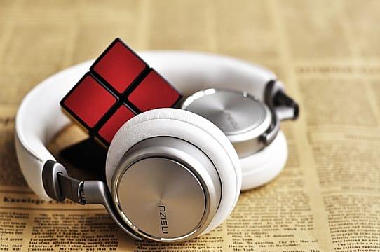 wirless-headset-29cc6.jpg
