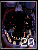withered-bonnie-687f1.png